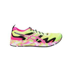 asics-gel-noosa-tri-12-running-damen-gelb-f751-1012a578-laufschuh_right_out.png