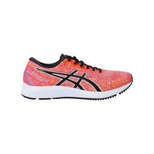 asics-gel-ds-trainer-25-running-damen-weiss-f700-1012a579-laufschuh_right_out.png
