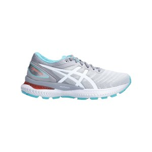 asics-gel-nimbus-22-running-damen-weiss-f020-1012a587-laufschuh_right_out.png