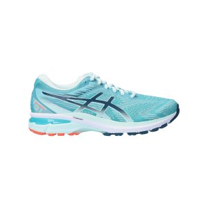 asics-gt-2000-8-running-damen-rosa-f302-1012a591-laufschuh_right_out.png