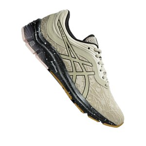 asics-gel-pulse-11-winterized-damen-braun-f200-running-schuhe-neutral-1012a606.jpg