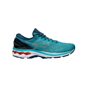 asics-gel-kayano-27-running-damen-blau-f300-1012a649-laufschuh_right_out.png
