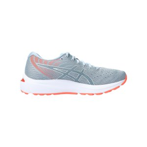 asics-gel-cumulus-22-running-damen-grau-f020-1012a741-laufschuh_right_out.png