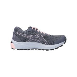 asics-gel-clumulus-22-g-tx-running-damen-grau-f020-1012a769-laufschuh_right_out.png