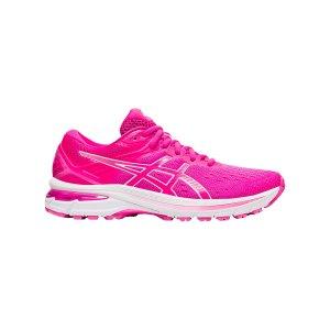 asics-gt-2000-9-running-damen-pink-f700-1012b124-laufschuh_right_out.png