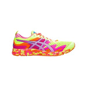 asics-gel-noosa-tri-12-running-damen-gelb-f753-1012b125-laufschuh_right_out.png