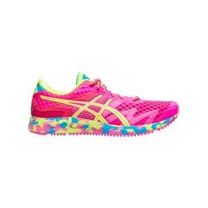 asics-gel-noosa-tri-12-running-damen-pink-f702-1012b125-laufschuh_right_out.png