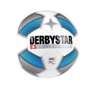 derbystar-brillant-tt-weiss-f162-fussball-trainingsball-sythetik-blase-feinnarbig-ballkontrolle-1014.jpg