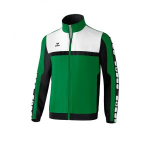 erima-classic-5-cubes-praesi-jacke-kids-gruen-praesentationsjacke-jacket-trainingsjacke-sport-teamausstattung-verein-101527.jpg