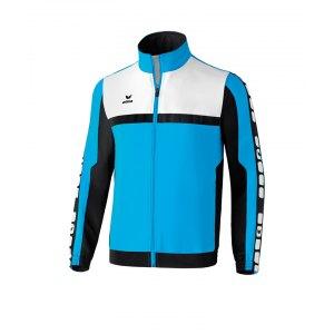 erima-classic-5-cubes-praesi-jacke-kids-hellblau-praesentationsjacke-jacket-trainingsjacke-sport-teamausstattung-verein-101528.jpg