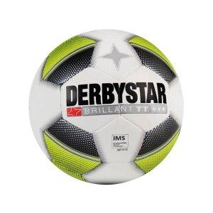 derbystar-brillant-tt-weiss-gelb-f152-fussball-trainingsball-sythetik-blase-feinnarbig-ballkontrolle-1016.jpg