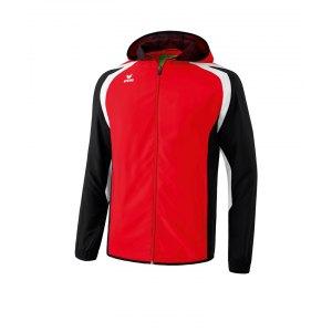 erima-razor-2-0-praesentationsjacke-kids-rot-weiss-vereinsausstattung-einheitlich-teamswear-jacket-sportjacke-101610.jpg
