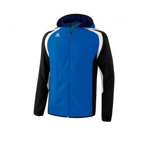 erima-razor-2-0-praesentationsjacke-kids-blau-vereinsausstattung-einheitlich-teamswear-jacket-sportjacke-101611.png