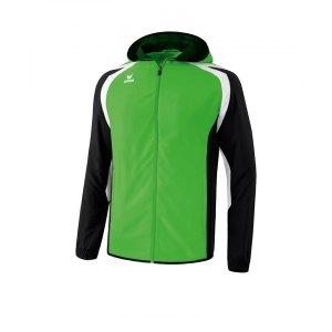 erima-razor-2-0-praesentationsjacke-kids-gruen-vereinsausstattung-einheitlich-teamswear-jacket-sportjacke-101612.png