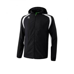 erima-razor-2-0-praesentationsjacke-kids-schwarz-vereinsausstattung-einheitlich-teamswear-jacket-sportjacke-101613.png