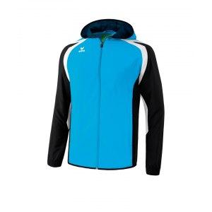 erima-razor-2-0-praesentationsjacke-kids-hellblau-vereinsausstattung-einheitlich-teamswear-jacket-sportjacke-101614.png