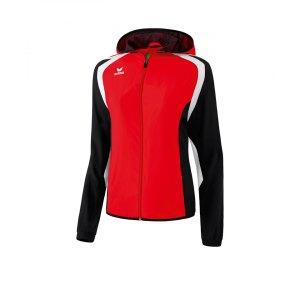 erima-razor-2-0-praesentationsjacke-rot-schwarz-vereinsausstattung-einheitlich-teamswear-jacket-sportjacke-101630.png