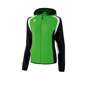erima-razor-2-0-praesentationsjacke-hellgruen-vereinsausstattung-einheitlich-teamswear-jacket-sportjacke-101632.png