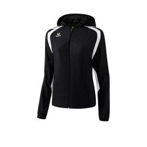 erima-razor-2-0-praesentationsjacke-schwarz-weiss-vereinsausstattung-einheitlich-teamswear-jacket-sportjacke-101633.png