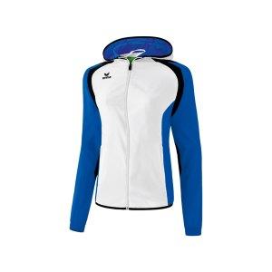 erima-razor-2-0-praesentationsjacke-weiss-blau-vereinsausstattung-einheitlich-teamswear-jacket-sportjacke-101636.jpg