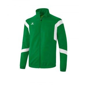 erima-classic-team-praesentationsjacke-kids-gruen-praesentation-team-auftritt-gemeinsam-teamswear-vereinsausstattung-101642.jpg