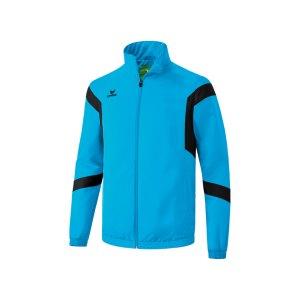 erima-classic-team-praesentationsjacke-blau-praesentation-team-auftritt-gemeinsam-teamswear-vereinsausstattung-101644.jpg
