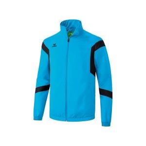 erima-classic-team-praesentationsjacke-kids-blau-praesentation-team-auftritt-gemeinsam-teamswear-vereinsausstattung-101644.png