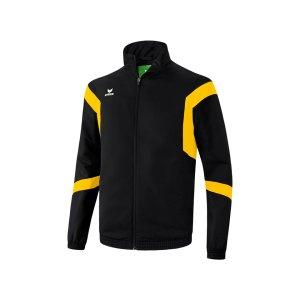 erima-classic-team-praesi-jacke-kids-schwarz-gelb-praesentation-team-auftritt-gemeinsam-teamswear-vereinsausstattung-101646.png