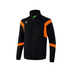 erima-classic-team-praesentationsjacke-schwarz-orange-teamsport-vereine-mannschaften-jacke-men-herren-101648.jpg