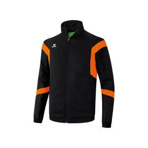 erima-classic-team-praesi-jacke-kids-schwarz-orange-praesentation-team-auftritt-gemeinsam-teamswear-vereinsausstattung-101648.jpg