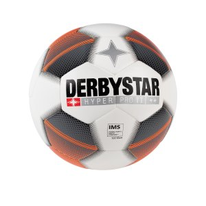 derbystar-fussball-hyper-pro-tt-weiss-grau-orange-equipment-fussbaelle-1019.png