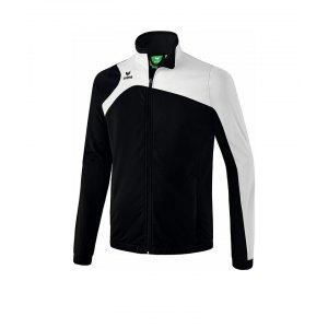 erima-club-1900-2-0-polyesterjacke-kids-schwarz-teamausstattung--zipp-reissverschluss-mannschaftsjacke-oberbekleidung-langarm-1020703.jpg
