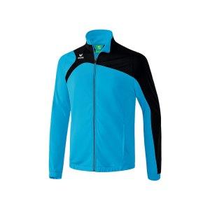 erima-club-1900-2-0-polyesterjacke-blau-schwarz-teamausstattung-zipp-reissverschluss-mannschaftsjacke-oberbekleidung-langarm-1020705.jpg