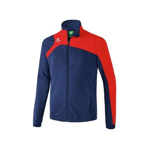 erima-club-1900-2-0-polyesterjacke-blau-rot-teamausstattung-zipp-reissverschluss-mannschaftsjacke-oberbekleidung-langarm-1020709.jpg