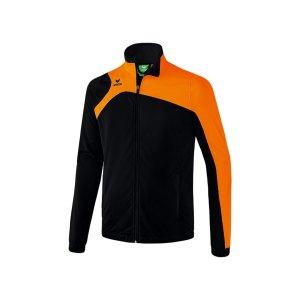 erima-club-1900-2-0-polyesterjacke-kids-schwarz-teamausstattung-zipp-reissverschluss-mannschaftsjacke-oberbekleidung-langarm-1020708.jpg