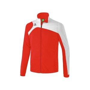 erima-club-1900-2-0-polyesterjacke-rot-weiss-teamausstattung-zipp-reissverschluss-mannschaftsjacke-oberbekleidung-langarm-1020710.png