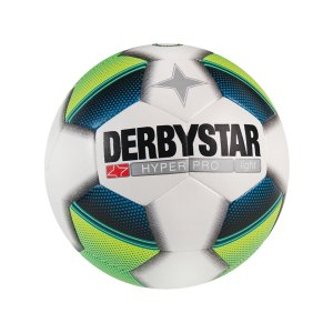 derbystar-hyper-pro-light-weiss-gelb-f156-equipment-ausstattung-fussball-trainingsball-lightball-1021.png