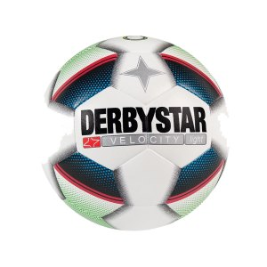 derbystar-hyper-pro-light-weiss-gruen-f146-equipment-ausstattung-fussball-trainingsball-lightball-1021.png