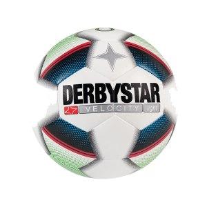 derbystar-hyper-pro-light-weiss-gruen-f146-equipment-ausstattung-fussball-trainingsball-lightball-1021.jpg