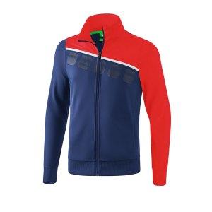 erima-5-c-polyesterjacke-blau-rot-fussball-teamsport-textil-jacken-1021906.png