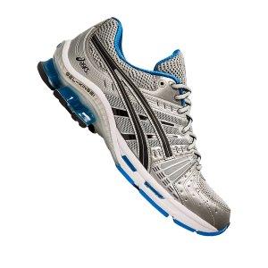 asics-gel-kinsei-og-sneaker-grau-schwarz-f021-lifestyle-schuhe-herren-sneakers-1021a117.jpg