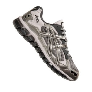 asics-gel-kayano-5-360-sneaker-braun-f020-lifestyle-schuhe-herren-sneakers-1021a162.jpg