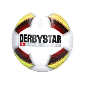 derbystar-hyper-pro-s-light-weiss-gelb-f153-equipment-fussbaelle-1022.jpg