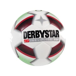derbystar-hyper-pro-s-light-weiss-gruen-f143-equipment-ausstattung-fussball-trainingsball-lightball-1022.png