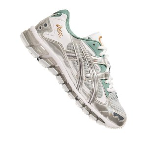 asics-gel-kayano-5-360-sneaker-damen-grau-f020-lifestyle-schuhe-damen-sneakers-1022a135.jpg