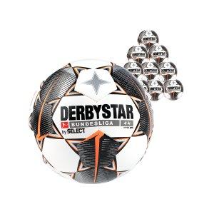 derbystar-bundesliga-hyper-aps-fussball-weiss-f19-zubehoer-spielgeraet-1023-1-zehn.jpg