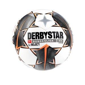 derbystar-bundesliga-hyper-aps-fussball-weiss-f19-zubehoer-spielgeraet-trainingsequipment-1023.jpg