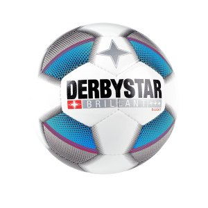 derbystar-brillant-s-light-trainingsball-f162-equipment-spielgeraet-fussball-zubehoer-1025.jpg