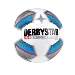 derbystar-brillant-s-light-trainingsball-f162-equipment-spielgeraet-fussball-zubehoer-1025.jpg