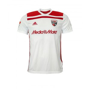 adidas-fc-ingolstadt-04-trikot-away-weiss-replicas-trikots-national-102596.jpg